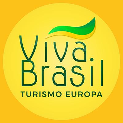 Viva Brasil Turismo Europa