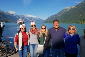 INTERLAKEN2_